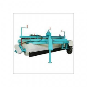 Hydraulic Broomer Manufacturers In Kanpur