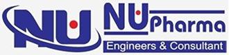 Nu Pharma Engineers & Consultant