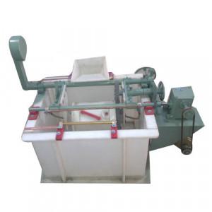 Automatic Electroplating Barrel