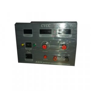 CVCC Electronic Rectifier