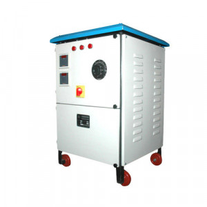 Electroplating Air Cooled Rectifier
