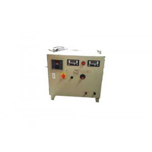 Lacquer Rectifier
