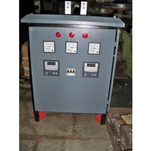 Electroplating Rectifier Suppliers In Rajkot
