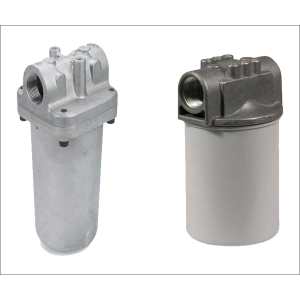 Hydac Replacement Filter