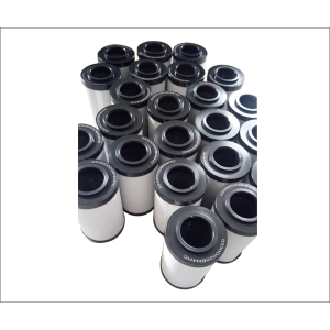 Pressure Line Element Replacement Filter