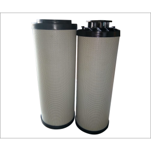 Rexroth Replacement Filter