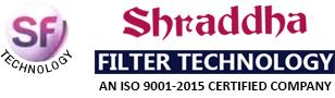 SHRADDHA FILTER TECHNOLOGY