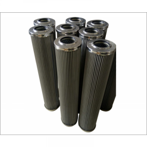 Bhagwati Replacement Filter Suppliers In Abu Dhabi
