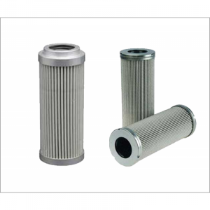 Hydraulic Filter Element Exporters In Ajman