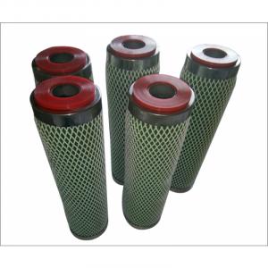 Nitrogen Gas Filter Exporters In Abu Dhabi