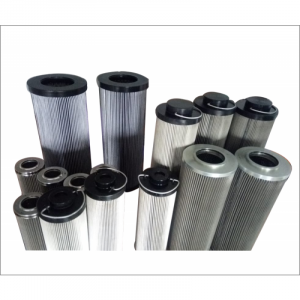 Oil Filter Elements Suppliers In Dubai