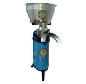 Cream Processing Machine Manufacturer In Thane