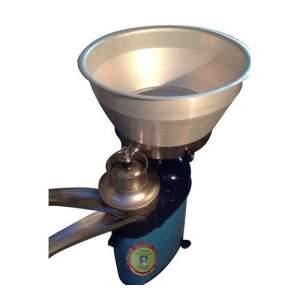 Milk Separator Machine Manufacturer In Kota