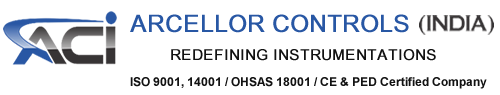Arcellor Controls ( India )