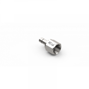 Female Adaptors Manufacturers In Madison