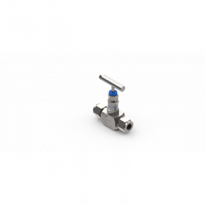 Needle Valves Manufacturers In Detroit