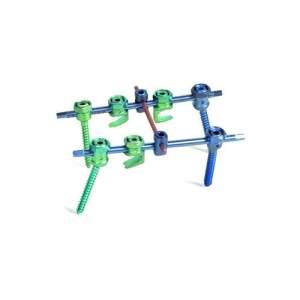 Spine Implant Set