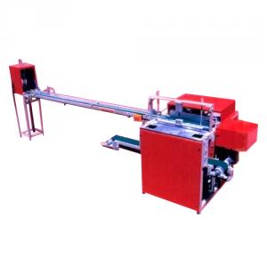 Rotary Stamping Machine