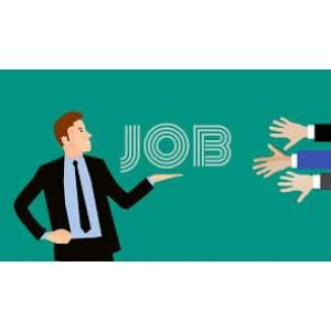 Jobs In Delhi Gate