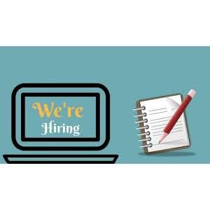 Jobs In Meethakhali