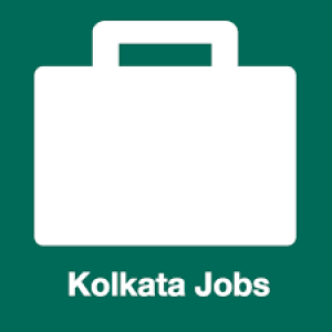Kolkata Jobs