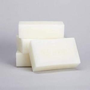 Natural Soap Base