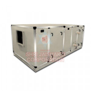 Ductable Type Air Handling Unit