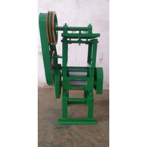 Sugar Cane Machine Manufacturers In Rahata