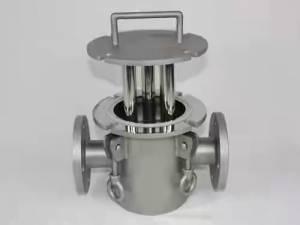 Liquid Trap Magnet Manufacturers In Masafi