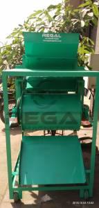 Magnetic Separator Manufacturers In Al Sila