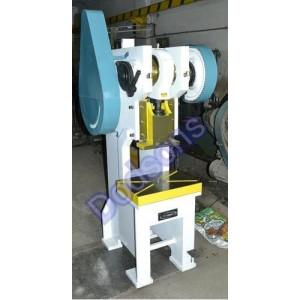 C Type Pneumatic Press Machinery