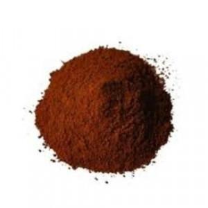 Acid Brown Dyes
