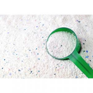 Detergent Powders