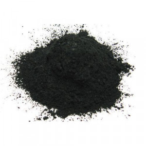 Direct Black Dyes Manufacturers In Ajman