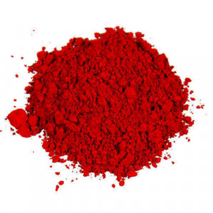 Direct Red Dyes Suppliers In Abu Dhabi
