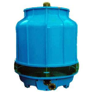 Bottle Type Cooling Towers Suppliers In Kanpur
