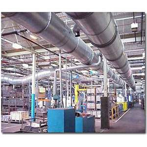 Commercial Air Conditioning Systems Suppliers In Jabalpur