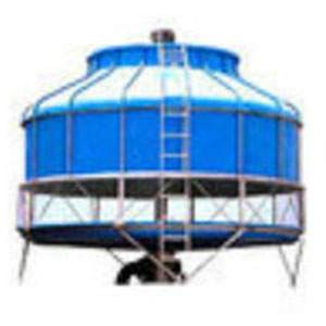 Counter Flow Cooling Tower Suppliers In Noida