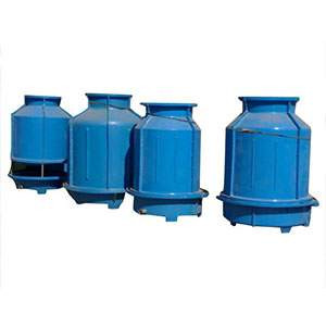 Evaporative Cooling Towers Suppliers In Madurai