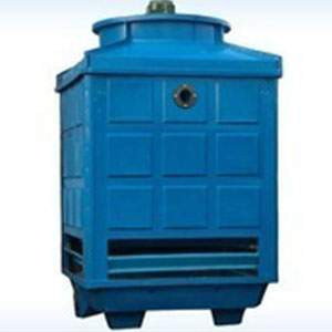 Induced Draft Cooling Towers Suppliers In Bhopal