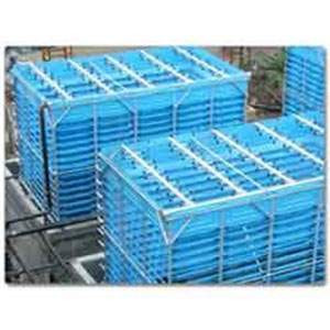 Natural Draft Cooling Tower Suppliers In Bhubaneswar