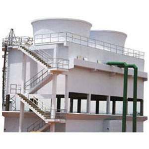 RCC Cooling Towers Suppliers In Nagpur