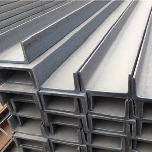 Stainless Steel Channel Manufacturers In Solapur