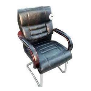 Comfortable Visitor Chair Manufacturers In Bikaner