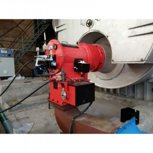 Industrial Burners Manufacturers In Hubli