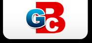 Gagan Belting Corporation