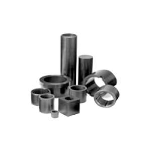 Carbon Bushes And Bearings