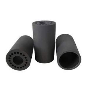 Graphite For Casting Of Non-Ferrous Metals