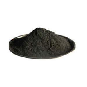 Graphite Natural Powder