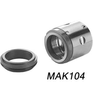 MAK104